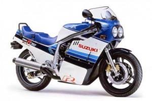 gsx-r-1985