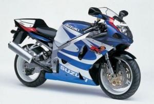 gsx-r-2000