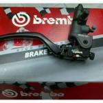 brembo-pompa