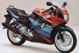 honda_cbr-600-f2-1991_main1