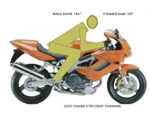 hondavtr10002