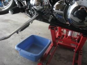 oliomotore1