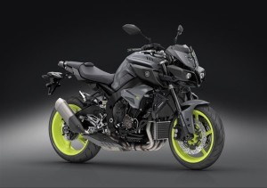 2016-yamaha-mt-10-eu-night-fluo-vr360-001