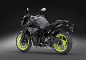2016-yamaha-mt-10-eu-night-fluo-vr360-019
