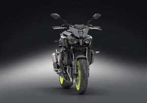 2016-yamaha-mt-10-eu-night-fluo-vr360-033